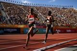 commonwealth-games-2018-obiri-manangoi-relays