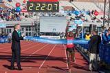 tiki-gelana-2014yokohama-womens-marathon