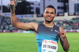 de-grasse-oslo-stockholm-iaaf-diamond-league