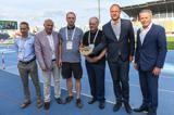 irena-szewinska-world-athletics-heritage-plaq