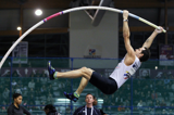 french-indoor-championships-2016-lavillenie