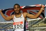 lewis-francis-fulfils-the-predictions