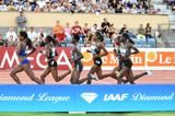 lausanne-diamond-league-2017-centrowitz-semen