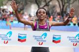 houston-half-marathon-2017-korir-nyaruai-ondo