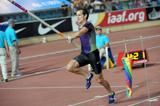 lavillenie-looks-for-fourth-consecutive-win-i