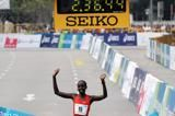 kenyans-sweep-in-singapore