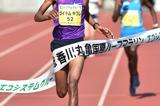 marugame-half-marathon-2016-kifle-kirwa