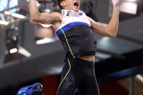 duplantis-new-balance-nationals-pole-vault-20