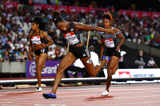 athletics-hurdles-2016-review