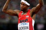 bershawn-jackson-usa-400m-hurdles
