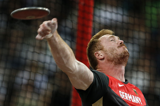 christoph-harting-germany-discus-throw-olympi