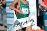 course-records-for-akaba-and-kawauchi-at-gold