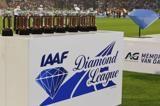 future-of-iaafdiamond-league-part-of-theongoi