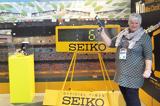 seiko-timing-athletics-susan-boobyer