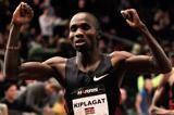 russian-winter-indoor-1500m-kiplagat-wote
