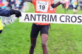 antrim-cross-country-2016-aprot-ayalew