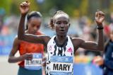 keitany-2015-new-york-city-marathon