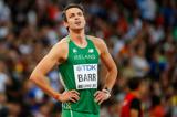thomas-barr-ireland-400m-hurdles-rio