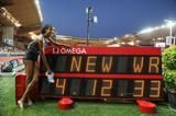 hassan-breaks-mile-world-record-in-monaco