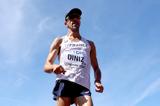 yohann-diniz-france-race-walking