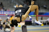 ncaa-indoor-championships-2016-williams-jones