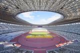 world-athletics-statement-on-2021-dates-for-t