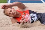 germany-day-one-european-athletics-team-champ