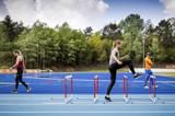 coronavirus-updates-athletics-12