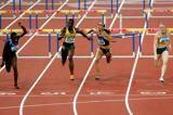 dawn-harper-nelson-2008-olympic-hurdles-gold