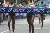 chepkirui-and-amlosom-the-winners-in-a-close
