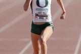 mt-sac-relays-2015-prandini-henderson