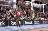 dibaba-suhr-and-rupp-to-kick-off-usatf-champi