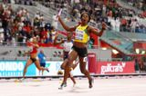 world-championships-doha-2019-women-4x100m-re
