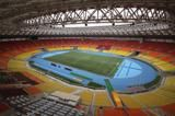iaaf-world-challenge-marks-two-months-to-go-t