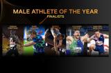 Male-Athlete-Year-2020-finalists