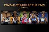 finalists-female-athlete-of-the-year-2020