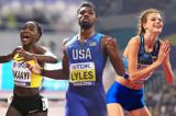 world-championships-doha-2019-new-stars