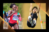 focus-on-finalists-peres-jepchirchir-armand-duplantis