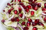 recipe-brussels-sprouts-slaw