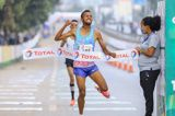 great-ethiopian-run-2021-gashahun-gebreselama