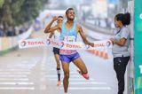 great-ethiopian-run-2021-gashahun-gebreselama