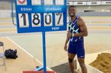 zango-smashes-world-indoor-triple-jump-record-with-1807m