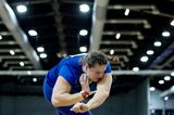 martinot-lagarde-debuts-with-754-zango-leaps-1705m-in-miramas-weekend-round-up