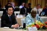 council-meeting-beijing-2015-day-1