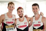 canada-race-walk-thorne-gomez-dunfee