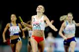 justyna-swiety-ersetic-poland-400m