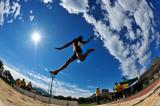 south-african-championships-2016-semenya-niek