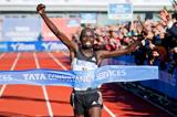amsterdam-marathon-2016-wanjiru-melkamu