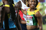 world-relays-2015-women-4x200m