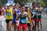 mexico-doiminate-at-pan-american-race-walking
